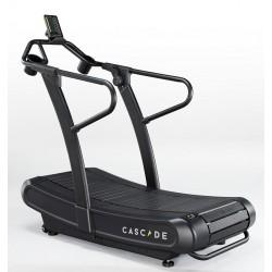 Cascade Ultra Runner Treadmill