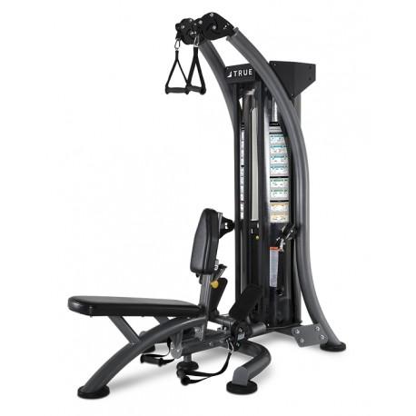 TRUE SM1050 Quickfit Pro Gym