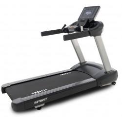 Spirit CT800 Commercial Treadmill