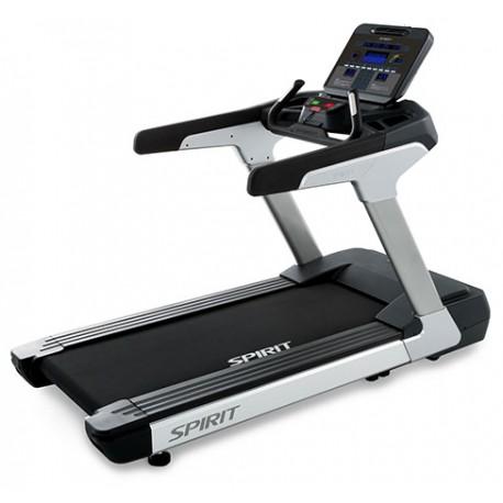 Spirit CT900 Full Commercial Treadmill