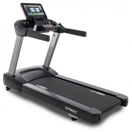 Spirit CT800ENT Commercial Treadmill