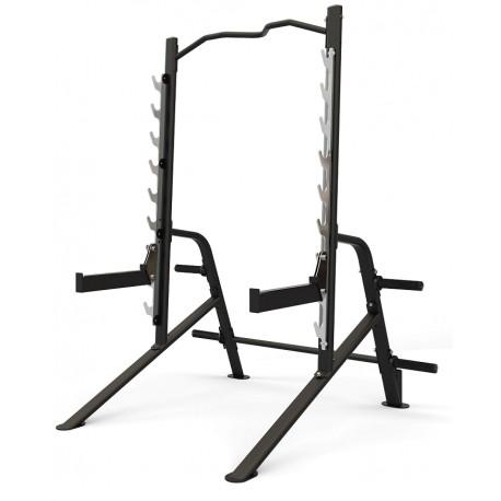 TKO 6005 Squat Rack