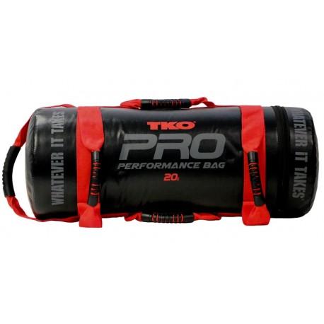 TKO Pro Performance Bag