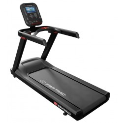 """Star Trac 4 Series TR Commercial Treadmill w/ 10"""" LCD Console"""