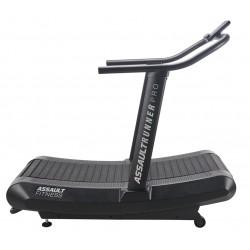 AssaultRunner Pro Treadmill
