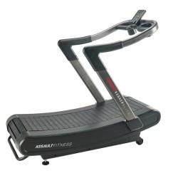 AssaultRunner Elite Treadmill