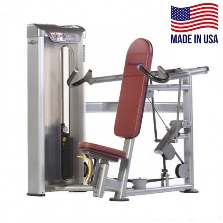 TuffStuff PPS-205 Shoulder Press