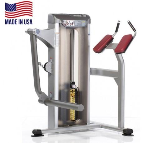 TuffStuff PPS-239 Glute Machine