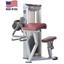 TuffStuff PPD-804 Biceps/ Triceps